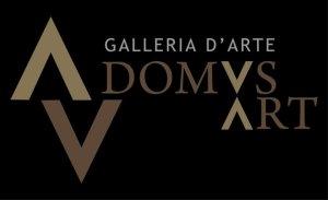 http://www.aauugg.it/domus-art.html