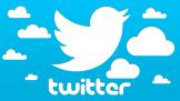 twittercloud