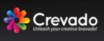 crevado_com
