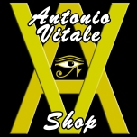 logo-shop-ridisegnato